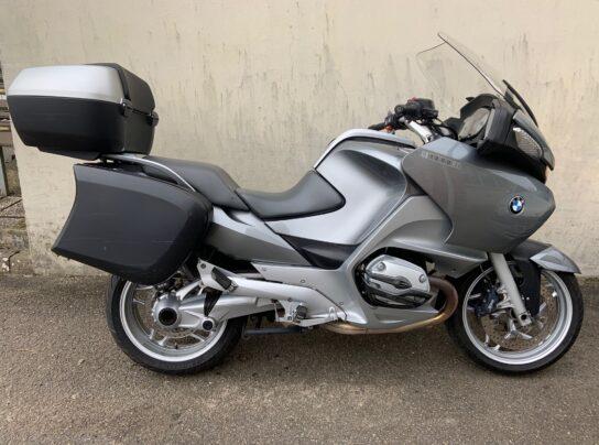 BMW BMW RT1200