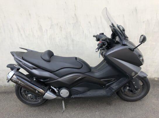 YAMAHA XP530 T-MAX ABS
