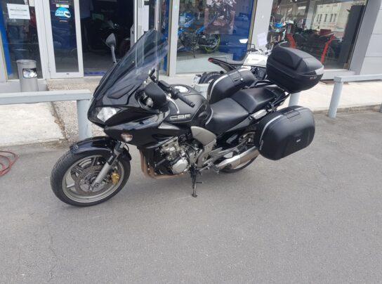 HONDA HONDA CBF1000 ABS
